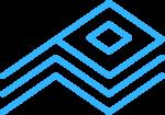 Plastikschmiede – 3D Druck nach Maß Logo